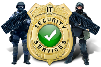 Building security into business and IT processes and integrating it